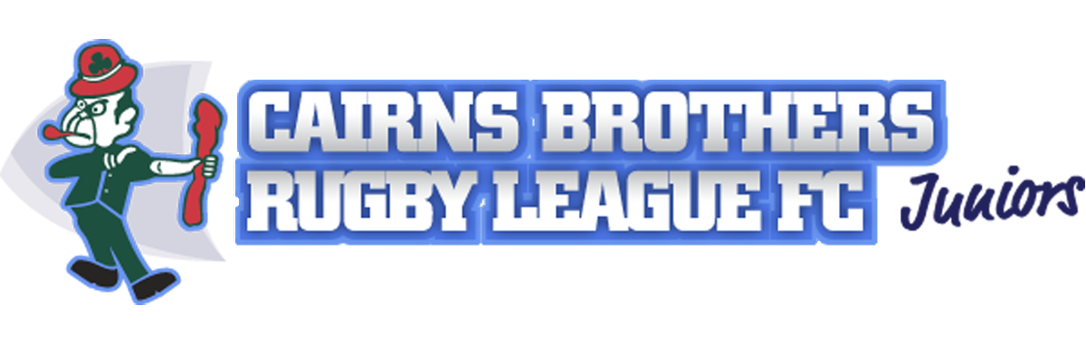 Cairns Brothers Rugby League FC - Seniors
